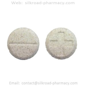 Ecstasy-MDMA-100mg for sale