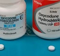Buy 30mg oxy fast online